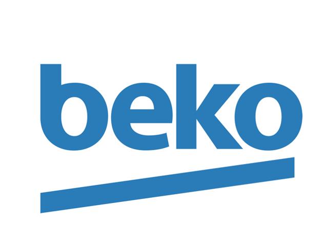 Доставка для Beko в Украине Логотип