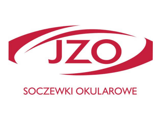 Доставка для JZO в Украине Логотип
